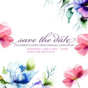 Save_the_Date_chi_lunch - June 3