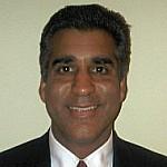 Sunil Sani