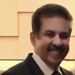 Raju Mirchandani