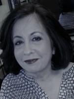 Lavina Melwani