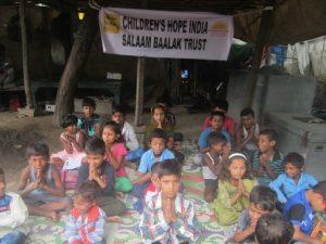 SBT Mobile School