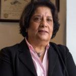 Sunita Dewan, Chugh LLP